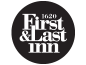 First and Last Inn